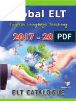 Catalogue Global WEB