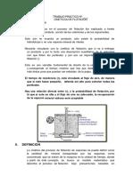 Ejercicio de Cinetica-de-Flotacion.docx