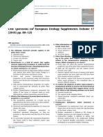 10.1016@j.eursup.2018.02.003.pdf