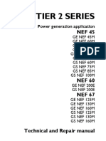 250043534 Iveco Workshop Manual (1)