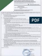 233_PERPANJANGAN_PENGUMUMAN_BELITUNG.pdf