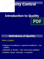 Dr. Mahmoud Chapter 1 Introducton to Quality.pdf