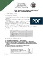 MGA-MEKANICS-NG-MGA-PATIMPALAK-SA-BUWAN-NG-WIKA-2013-1.pdf