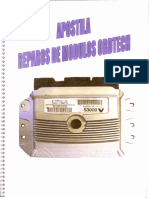 265679858-Conserto-de-ECU.pdf
