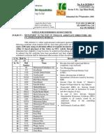F-4-15-A-2018-R-05-09-2018-DR.pdf