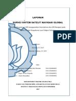 Laporan GNSS Bu Mei.docx