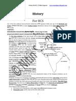 1 History for HCS.pdf