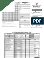 Registro Oficial Referencial 2018