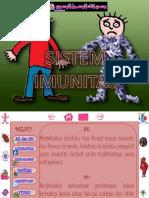 Pptsistemimun 130112092321 Phpapp01 1