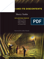 107086086-Turkle-Sherry-What-Does-Simulation-Want.pdf