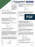 M.U e M.U.V.pdf