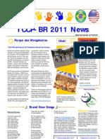 ICCP News 08.10