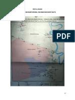 10- Peta Lokasi (Lampiran 1)