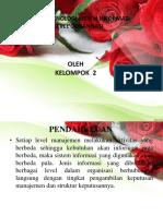 5902.pptx.pptx