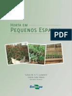 HORTA-EM-PEQUENOS-ESPACOS-4-IMP-2017.pdf