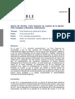 resumen_fallo_diciembre_2012.pdf