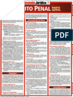 resumaojuridicodireitopenalpartegeral-150813182109-lva1-app6892.pdf