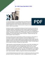 Huxley_Resumen_Un_Mundo_feliz_1932_21070.pdf