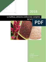 LA CAÑIHUA.docx
