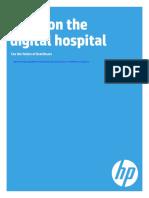 Envision Digital Hospital