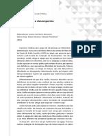 COMO AVALIAR O DESEMPENHO DECECÍLIA.pdf