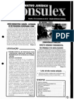 Meu artigo consulex.pdf
