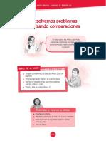 problemas de cuadro de comparacion.pdf