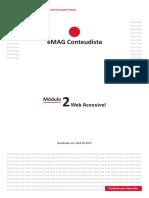 Emag Conteudista Mod 2