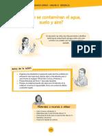 tipos de contaminacion.pdf