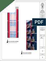 PERS.pdf
