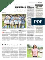 El Diario 30/09/18