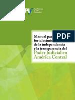 DPLF-Manual-para-el-fortalecimiento-de-la-independencia-y-la-transparencia-del-Poder-Judicial-en-America-Central.pdf