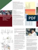 20170626_Electrical_Engineering_International_M_web.pdf