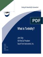 turbidity.pdf