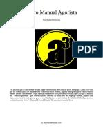 Novo_manual_agorista-1.pdf
