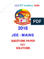 JEE-MAINPAPERSOL2018.pdf