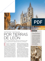 León (Viajes National Geographic).pdf