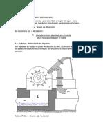 Centrales 1 - Cap 10 Seleccion turbinas.docx