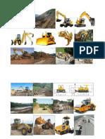 CONSTRUCCIONES.docx