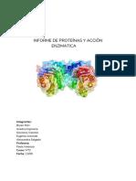 Trabajo biologia .pdf