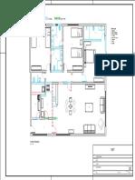 Planta_reforma_depois_Folha_A2.pdf