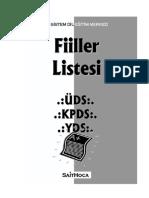 fiillist.pdf