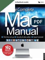 2018-07-01 BDMs MacOS User Guides
