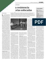 El Diario 01/10/18