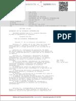 352176442 Manual de Procedimiento de Familia Autor Rodrigo Silva Montes PDF