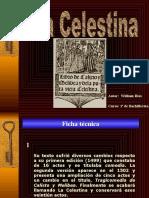 La Celestina 1
