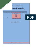 Foundation Engineering PIT.xlsx