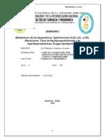 seminario BIOQUIMICA 2.docx
