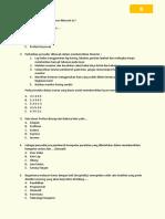 1819UH2GENAP.pdf