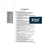 Computers and Internet.pdf